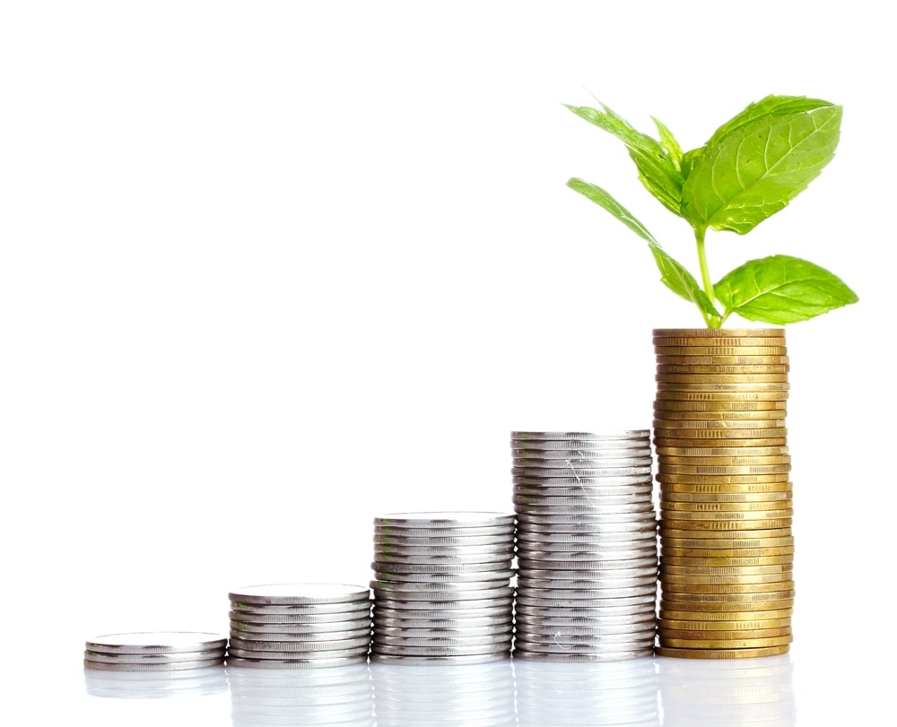 cnaas-capital-assurance-agricole
