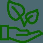 icone Assurance Multirisques récoltes
