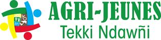 Agri-jeune tekki-Ndawni-logo